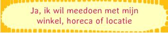 knop-horeca